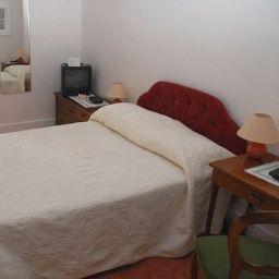 Room Helvetie