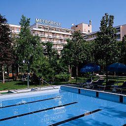 Metropole_OrientalThermalSpa-Abano_Terme-Exterior_view-1-13937.jpg