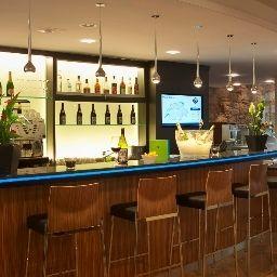 Ruetli_Sorell-Zurich-Hotel_bar-3-14076.jpg