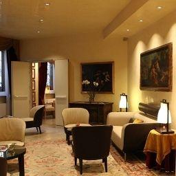Raphael_Relais_Chateaux-Rome-Interior_view-14094.jpg