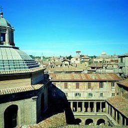 Raphael_Relais_Chateaux-Rome-View-14094.jpg