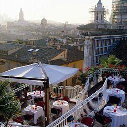 Raphael_Relais_Chateaux-Rome-Terrace-1-14094.jpg