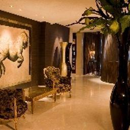 Savoy-Koeln-Hotelhalle-1-14311.jpg