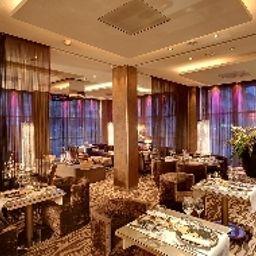 Savoy-Koeln-Restaurant-14311.jpg