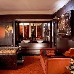 Suite Savoy