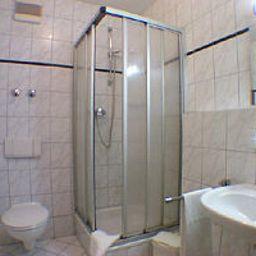 Handelshof-Dortmund-Bathroom-14342.jpg