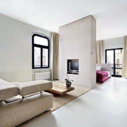 Suite Lux 11 Berlin