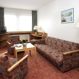ibis_Dresden_Lilienstein-Dresden-Room-7-14423.jpg