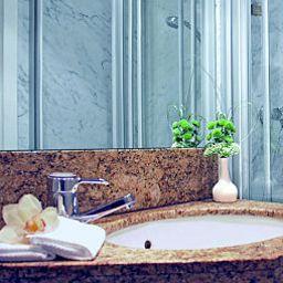 Best_Western_City_Center-Leipzig-Bathroom-14456.jpg