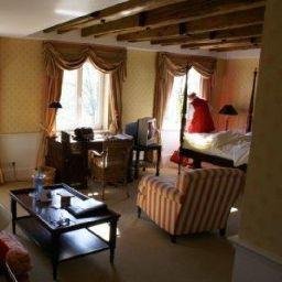 Room Niederländischer Hof