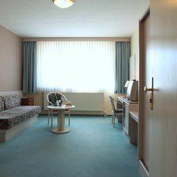 Kristall-WeisswasserOberlausitz-Einzelzimmer_Komfort-2-14708.jpg