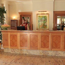 Romantik_Hotel_Am_Jaegertor-Potsdam-Reception-14722.jpg