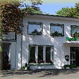 Hasenjaeger-Einbeck-Exterior_view-14854.jpg