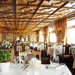 Forsthaus_am_See-Feldafing-Restaurant-2-14868.jpg