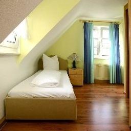 Krone-Stuttgart-Room-6-14966.jpg