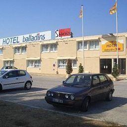 Balladins_Superior_Montpellier-Perols-Montpellier-Exterior_view-15075.jpg