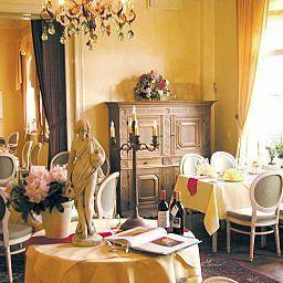 Schepers-Gronau-Restaurant-15633.jpg