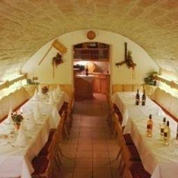 Bruker-Grossbottwar-Restaurant-1-15638.jpg