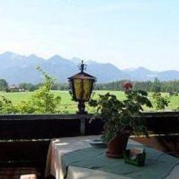 Zur_Schoenen_Aussicht-UEbersee-Terrace-1-15679.jpg