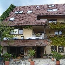 Zum_Hecht_Gasthof-Gschwend-Aussenansicht-1-15714.jpg