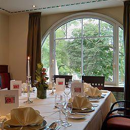Steigenberger_Thueringer_Hof-Eisenach-Restaurant-12-15878.jpg