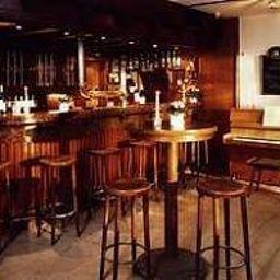 Zur_Bruecke-Harsewinkel-Hotel_bar-15899.jpg