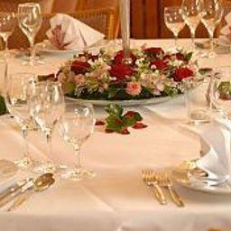 Zur_Bruecke-Harsewinkel-Restaurant-15899.jpg