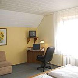 Zur_Bruecke-Harsewinkel-Room-1-15899.jpg