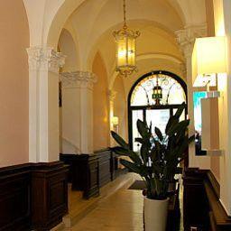 Klemm-Wiesbaden-Reception-3-15961.jpg