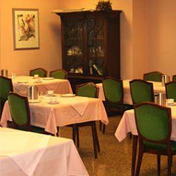 Herzog-Hamm-Restaurant-15994.jpg