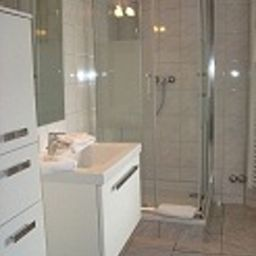 Salle de bains Am Nordkreuz