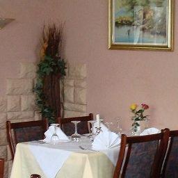 Restaurant Am Nordkreuz