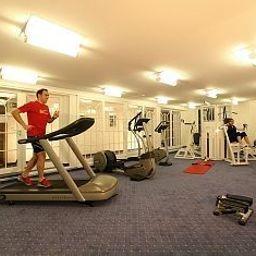 Filser-Oberstdorf-Fitness_room-16090.jpg