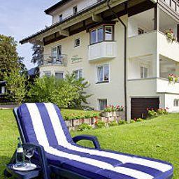 Filser-Oberstdorf-Garden-16090.jpg
