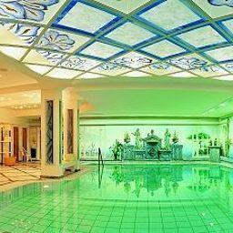 Filser-Oberstdorf-Pool-1-16090.jpg