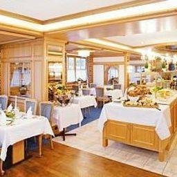 Filser-Oberstdorf-Restaurantbreakfast_room-16090.jpg