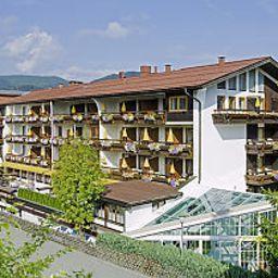 Filser-Oberstdorf-Exterior_view-16090.jpg