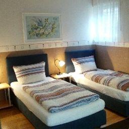 Martinsklause-Meckesheim-Double_room_standard-3-16129.jpg