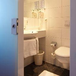 Deutschmann-Bregenz-Single_room_standard-16117.jpg