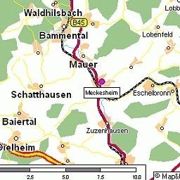 Martinsklause-Meckesheim-Info-16129.jpg