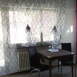 Martinsklause-Meckesheim-Single_room_standard-5-16129.jpg