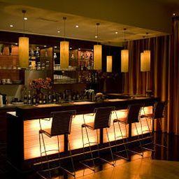 Continental-Bonn-Hotel_bar-16175.jpg