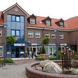 Middelpunkt_Sporthotel-Aurich-Garten-16450.jpg