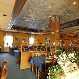 Middelpunkt_Sporthotel-Aurich-Restaurant-1-16450.jpg