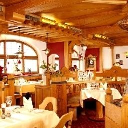 Adam-Braeu_Wander_und_Aktivhotel-Bodenmais-Restaurant-16489.jpg