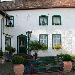 Jaegerhof-Dueren-Garden-1-16623.jpg