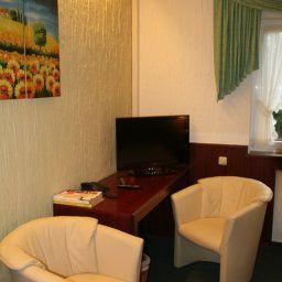 Room Jägerhof