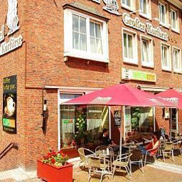 Grosser_Kurfuerst_Stadt-gut-Hotel-Emden-Aussenansicht-2-16675.jpg