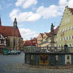 Lamm_Gasthof-Feuchtwangen-Aussenansicht-2-16694.jpg
