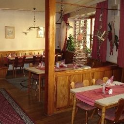 Lamm_Gasthof-Feuchtwangen-Restaurant-16694.jpg